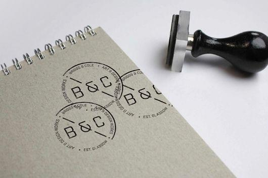• Briggs & Cole - Effektive® Design for Print, Screen & Environment