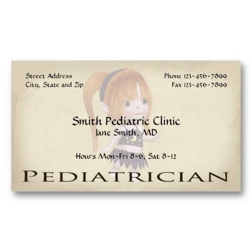 68 best Physician\/Surgeon Medical Doctor Business Cards images on - business card template for doctors