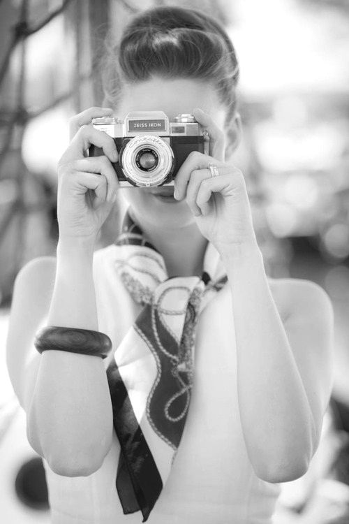 La fotografia è un modo sbrigativo per fare una scultura. Robert Mapplethorpe