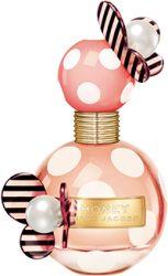 Marc Jacobs Pink Honey Eau de Parfum Spray 50ml