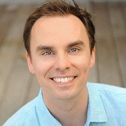 Brendon Burchard - The Secrets to Motivation and Achievement | Hay House World Summit 2016