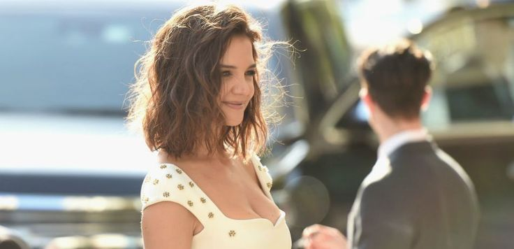 Katie Holmes And Jamie Foxx Relationship: Foxx Aware He Can't Be A Good Boyfriend To Beauty,
