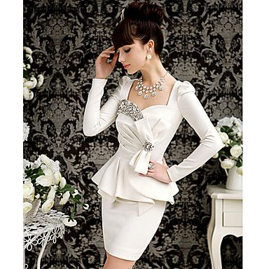 Charming Sexy Queen Dress on Chiq  $0.00 http://www.chiq.com/charming-sexy-queen-dress