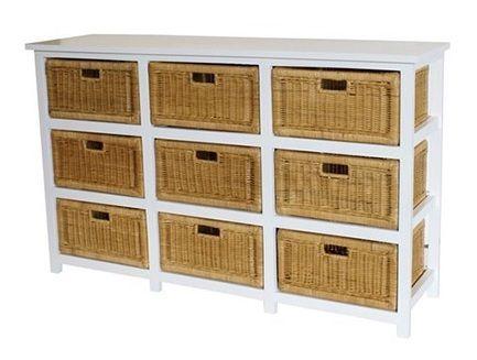Laundry Room Storage Cabinets Ideas Peenmediacom