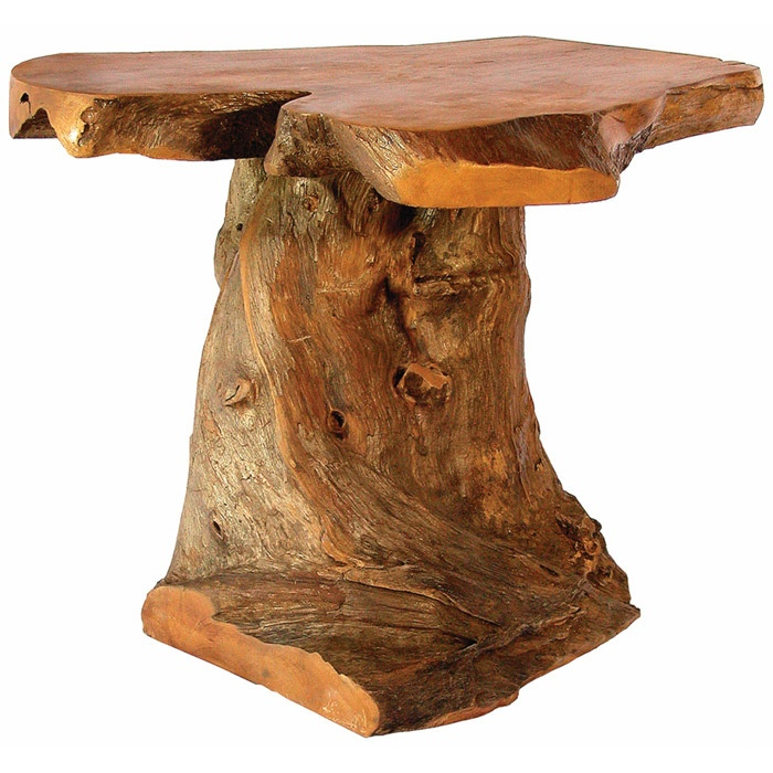 Tree Trunk Coffee Table South Africa: 142 Best Tables And End Tables Images On Pinterest