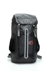 K3 Excursion Stealth Waterproof Laptop Backpack, K3 Waterproof, Best Waterproof…