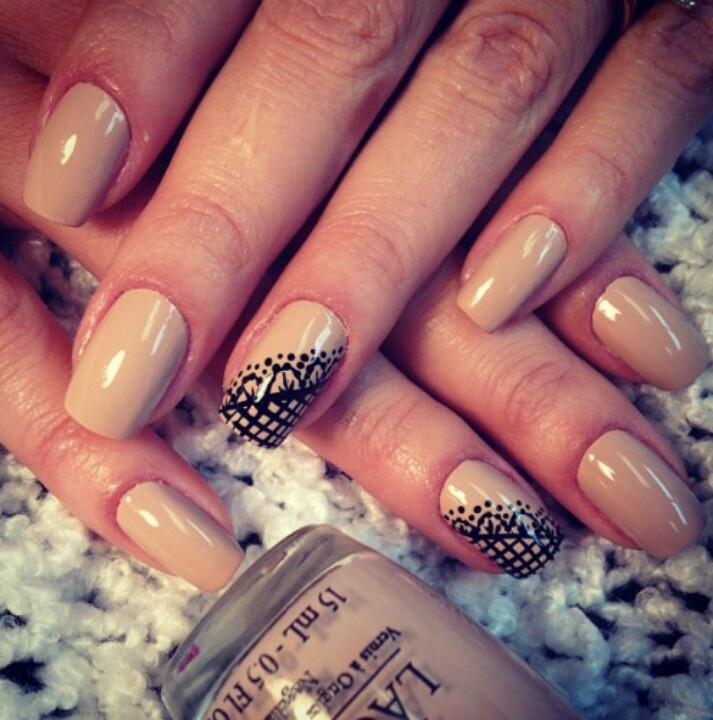 77 best Nails images on Pinterest | Beauty care, Beauty hacks and ...