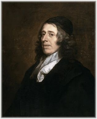 COLLECTION OF JOHN OWEN'S WORKS