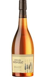 KWV - African Spear Mishale Brandy  70cl Bottle
