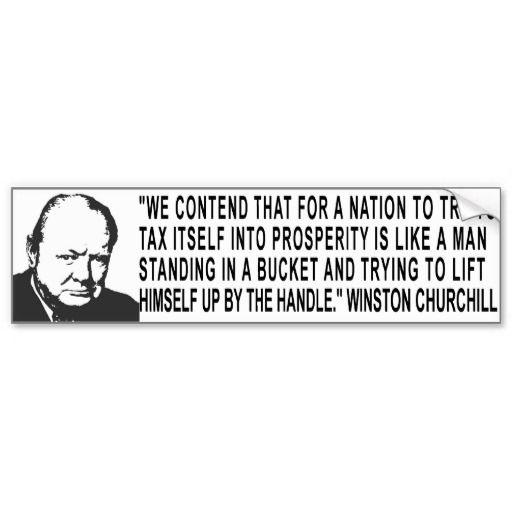 15 Best Quotes Images On Pinterest: 15 Best Winston Churchill- My Favorite! Images On