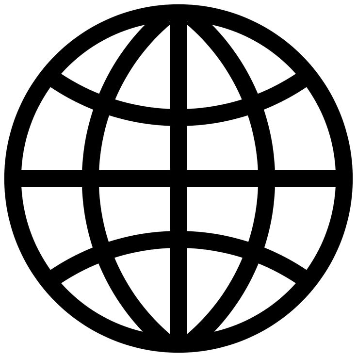 1000px-Globe_icon.svg.png (1000×1000)