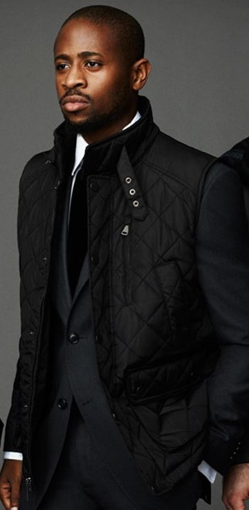 142 best images about Diddy Did IT on Pinterest | Clothes line, Suits and Nelly
