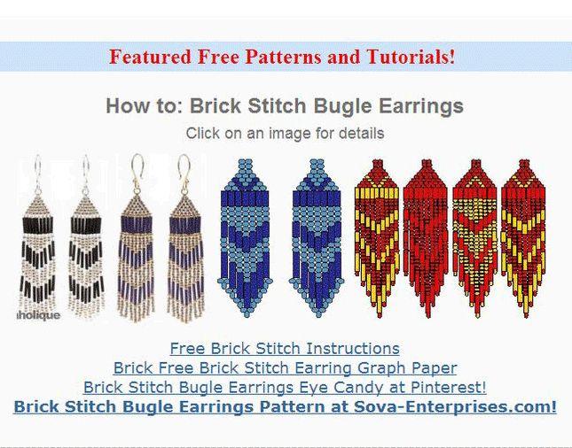 image regarding Free Printable Native American Beading Patterns named 100+ Printable Indigenous American Beadwork Patterns yasminroohi