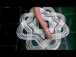 Image result for kolam book