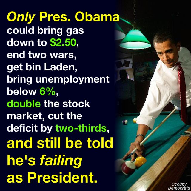 74 best images about obama derangement syndrome on