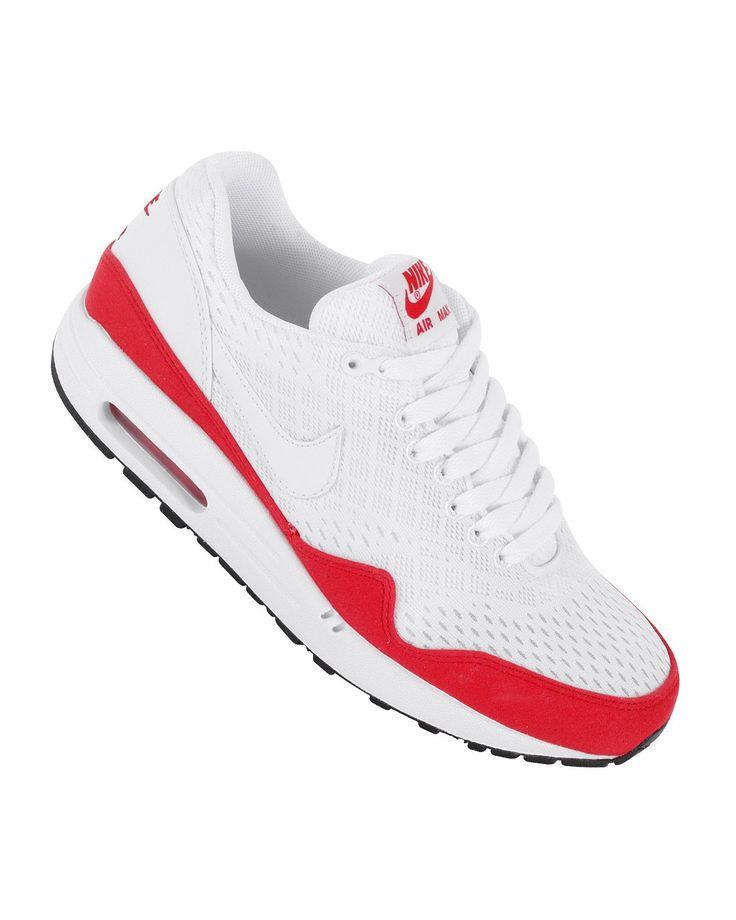 Nike Air Max 1 Heren | Schoenen goedkoop kopen | max90schoenen.com Retro Wolf Grey