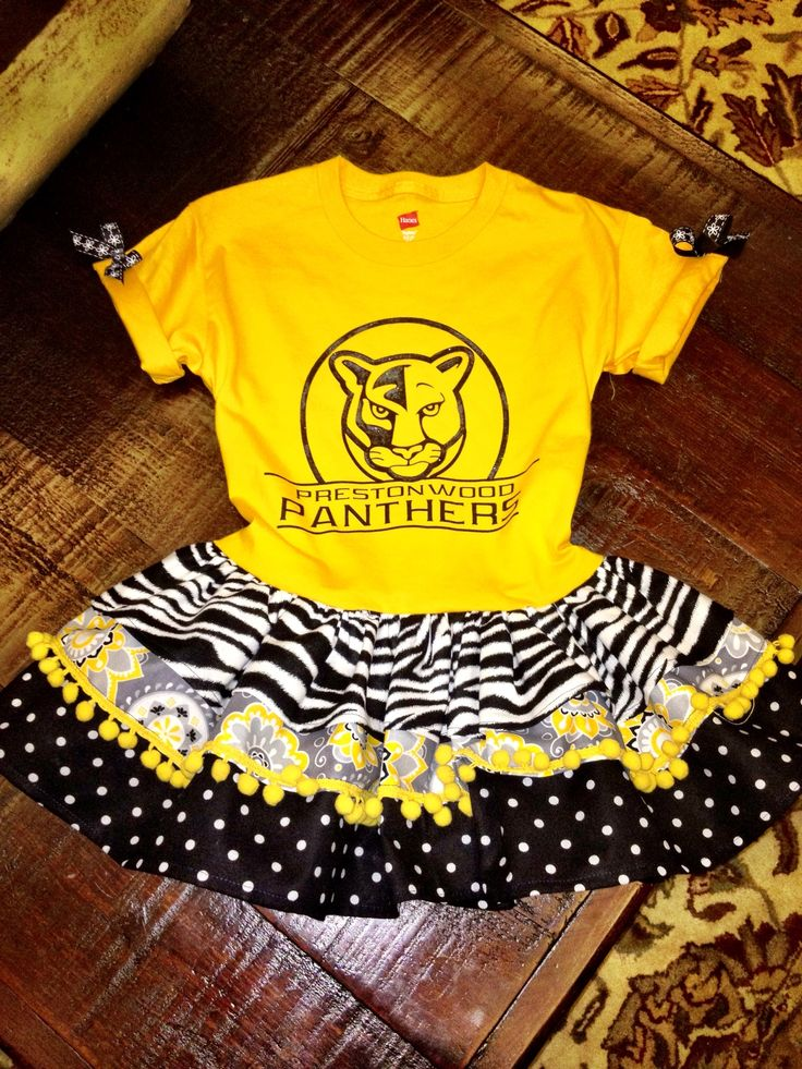 17 Best Images About College Spirit Ideas On Pinterest