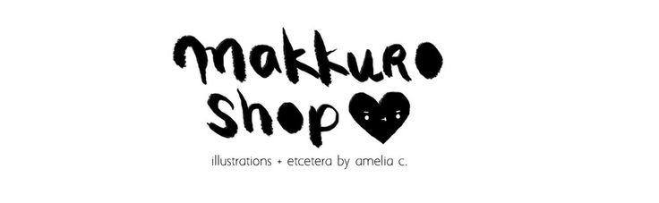 New vendor https://www.facebook.com/makkuroame