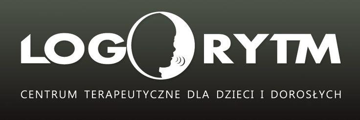 LOGORYTM - Graphic design logos.