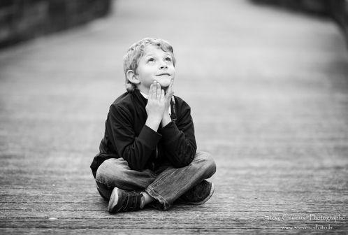 6 punitions intelligentes pour vos enfants