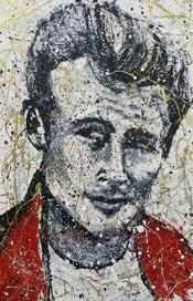Face Value James Dean