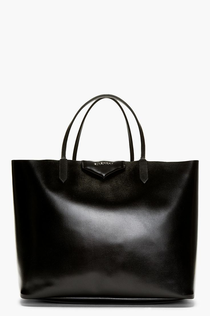 Givenchy large Antigona tote | Bags | Pinterest | Givenchy ...