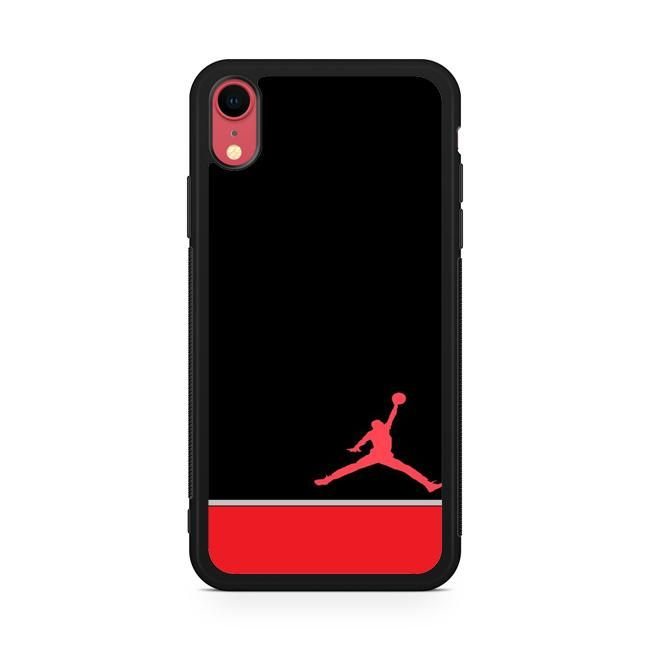 Custom Cincinnati Bengals Glass Phone Case Compatible with iPhone 11 Pro Max Bengals Phone Case for iPhone 11 Pro Max