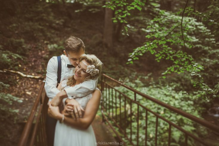 fotografia slubna I wedding photography I fotografia ciazowa I fotografia rodzinna