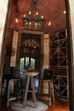 37 best images about italian wine grotto on pinterest for Wine grotto design