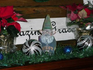 Uncle Si Duck Dynasty Elf On The Shelf Fun Holiday