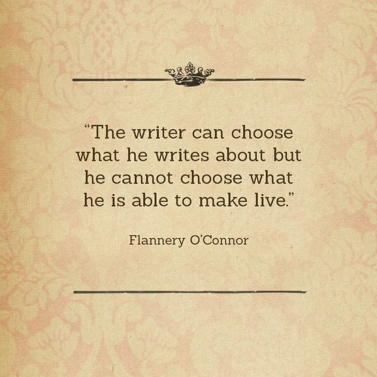 flannery o connor essay flannery o connor essays click here for essays on flannery o connor