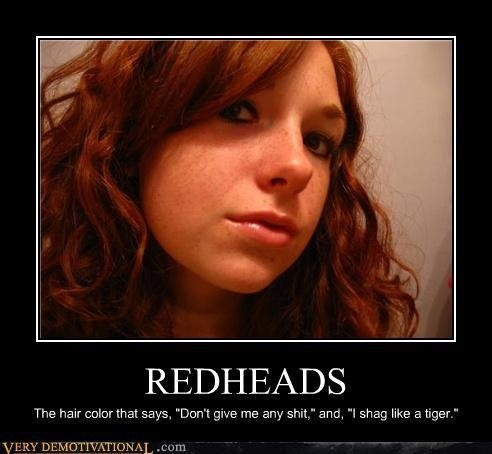 17 best images about redhead love on pinterest a natural