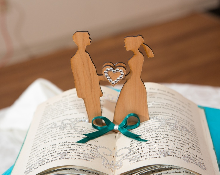 book wedding cake book themed wedding cake topper wedding ideas 12094