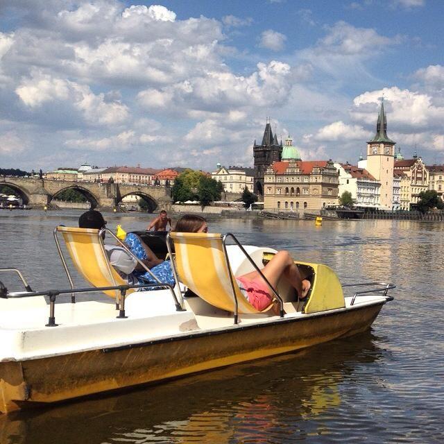 IYLC 28th Prague conference