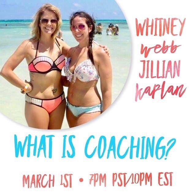 Whitney reached out to me yesterday for pictures for our webinar tomorrow and I pulled up this one from our all expenses paid cruise in 2016. I am not going to lie I looked at this picture and FOR ONE SECOND and I missed my toned abs arms and bum and immediately noticed there were no massive scars in my pelvis from the fixator that literally held me together for 3 months.  And in the next second I made a decision to think about the positive. That I can walk again without pain and that even…