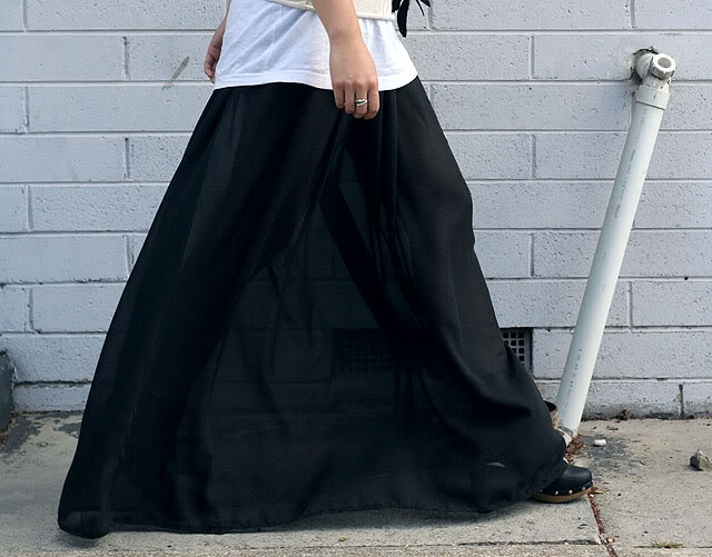1000 images about sewing skirts on skirt