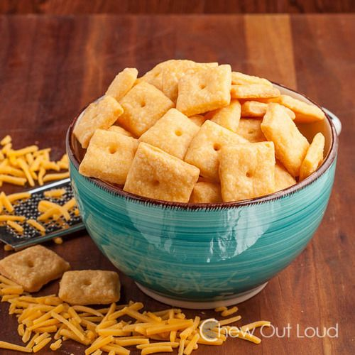 Image via We Heart It https://weheartit.com/entry/139591752/via/8770193 #cheese #crackers #cheddar