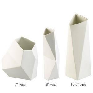 Rosenthal Vase - most striking!