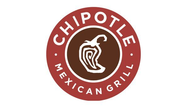 Chipotle is testing out burrito delivery drones · Newswire · The A.V. Club