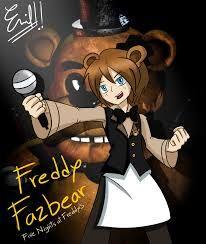 Resultado de imagem para fnaf pole bear