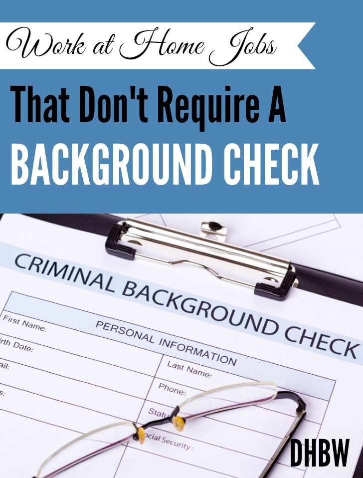 Best background check for dating
