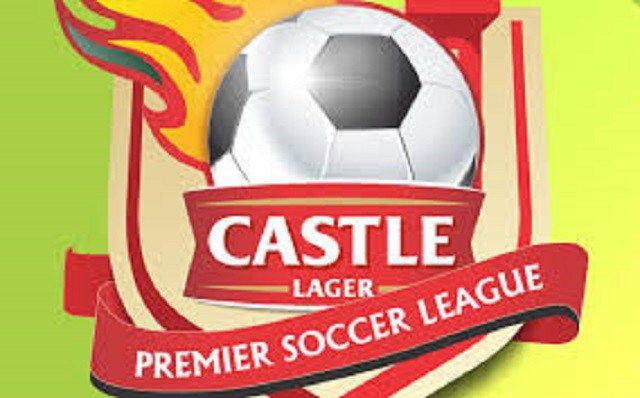 D-DAY: PSL teams expected to register 2017 squads by today - http://zimbabwe-consolidated-news.com/2017/02/28/d-day-psl-teams-expected-to-register-2017-squads-by-today/