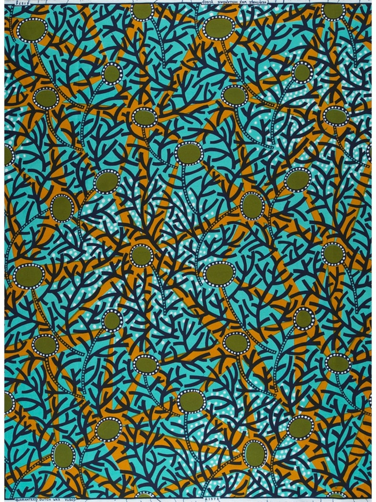 17 Best images about Pagne vlisco on Pinterest | African patterns, Bijoux and Block print fabric
