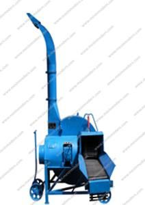 Mesin Grass Cutter / Mesin Pencacah Mesin Grass Cutter,Grass Cutter Machine, Mesin Pellet Biomass, Feed & Biomass Pellet Making Machine, Mesin Flat Die Pellet Mill, mesin Hammer Mill Multifungsi