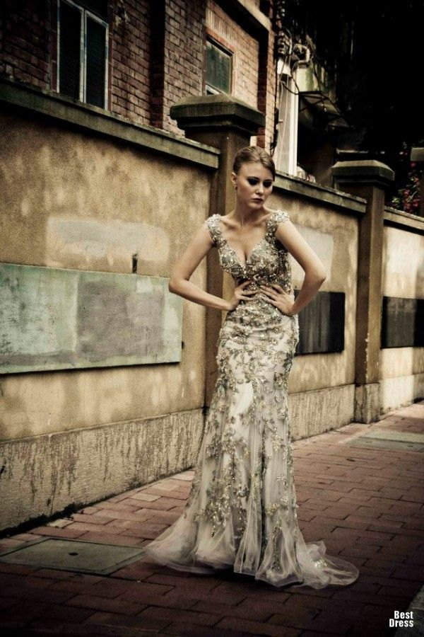 Pearl story by Dany Tabet. #danytabet #follow #fashion #couture #dress #beauty # #styles #outfit #luxury #vogue #glam #Bazaar #elle
