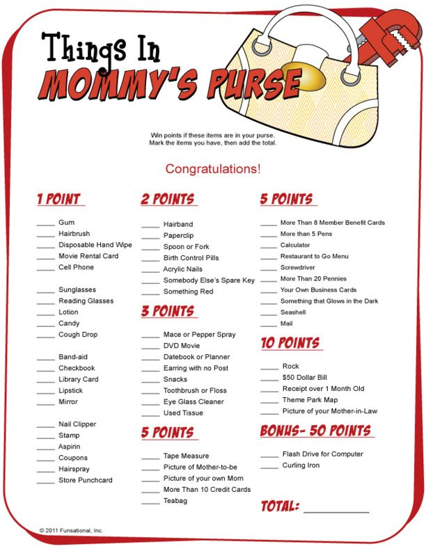 17 best Baby Shower Games images on Pinterest Game, Celebration - baby shower agenda template