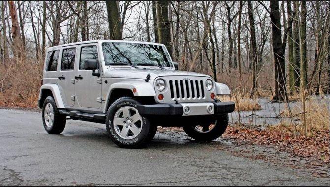 132 best jeep owners manual images on pinterest rh pinterest com Jeep Repair Manual 2012 2012 Jeep Liberty Antenna