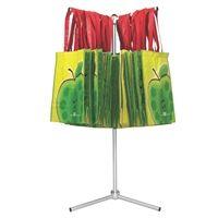 Oasis Bag Rack