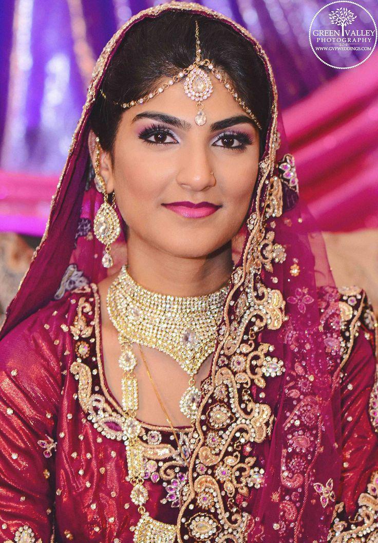 Indian wedding Charlotte NC, Indian Wedding Photographer Charlotte NC, Green Valley Photography, GVP Weddings, Charlotte NC wedding photographer, North Carolina Wedding photographer
