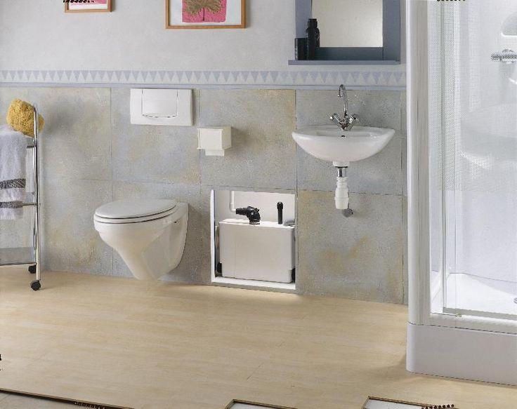 toilet on pinterest basement toilet basement bathroom and basement